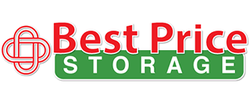 Best Price Storage logo